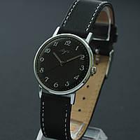 Луч 2209 механические часы СССР , фото 1