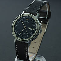 Слава Знаки Зодиака механические часы , фото 1