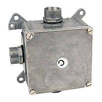 Коробка металева 7116 C
