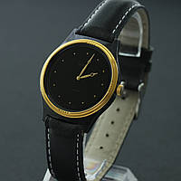 Чайка наручные механические часы , фото 1