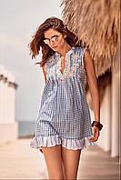 aa6b0e35941a6 Сарафаны для офиса в категории пляжная одежда и парео в Украине ...