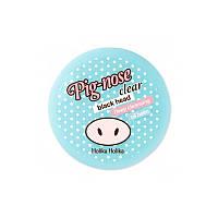 Очищение для пор Holika Holika Pig-Nose Clear Black Head Deep Cleansing Oil Balm