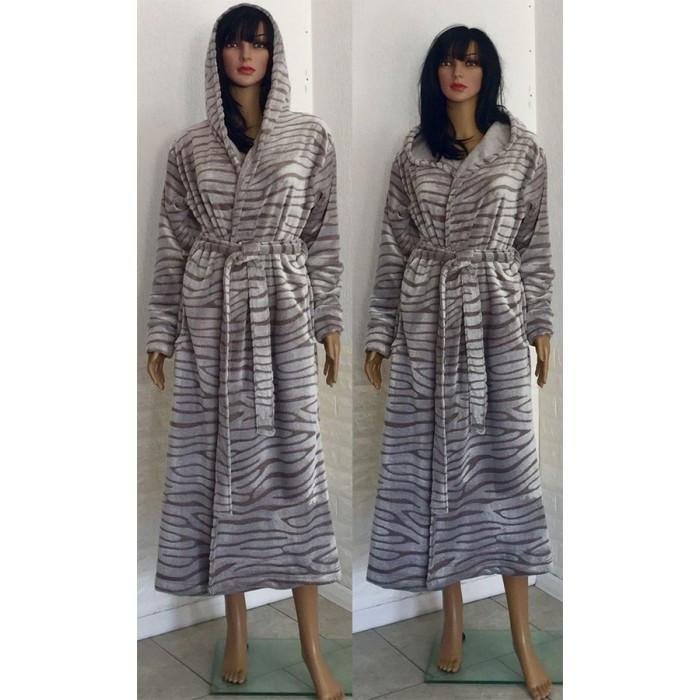 662a7eb679ab Шикарный, махровый халат !!!: продажа, цена в Николаеве. халаты ...