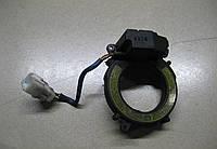 Датчик угла поворота рулевого колеса Mitsubishi L200, 2005-2014 г.в. 8651A006
