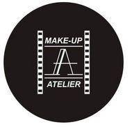 Новое поступление косметики Make-Up Atelier Paris