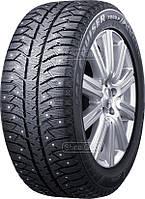 Шины Bridgestone Ice Cruiser 7000S 195/65 R15 91T Шип