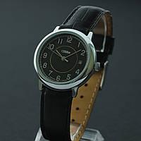 Слава новые мужские механические часы , фото 1