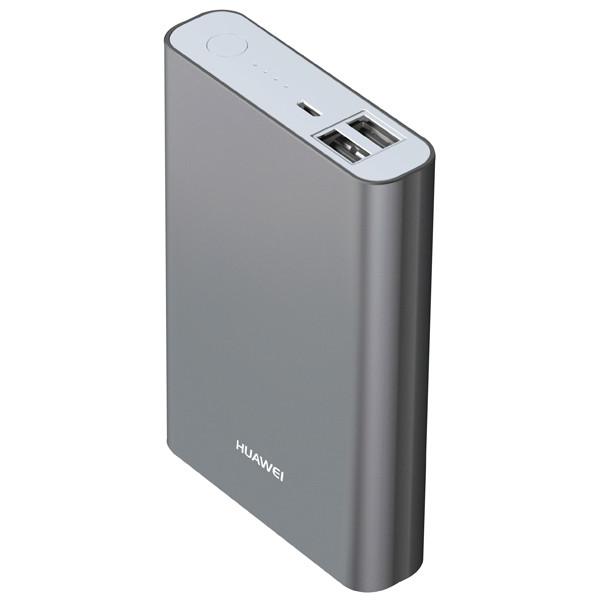 Powerbank, внешние аккумуляторы