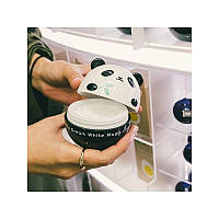 Крем Tony Moly Panda's Dream White Magic Cream, фото 1