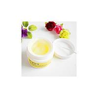 Крем Mizon Vita Lemon Calming Cream, фото 1