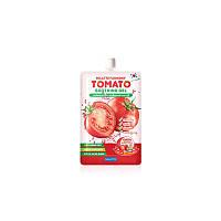 Крем-гель для кожи лица Milatte Fashiony Tomato Soothing Gel Pouch
