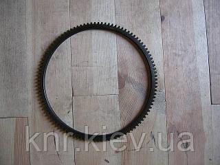 Венец маховика FAW-1031,1041 (3,2) (ФАВ)