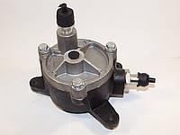 Вакуумный насос генератора Lucas на Ford Transit 2.5 D, 2.5 TD, Cargo 135981