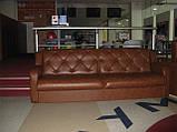 Мягкая мебель для кафе и ресторанов от производителя., фото 2