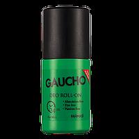 Шариковый дезодорант Gaucho Farmasi