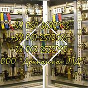 ТСАЗ-250 (ИРАК.656.231.006-02) — панели подъема, фото 3