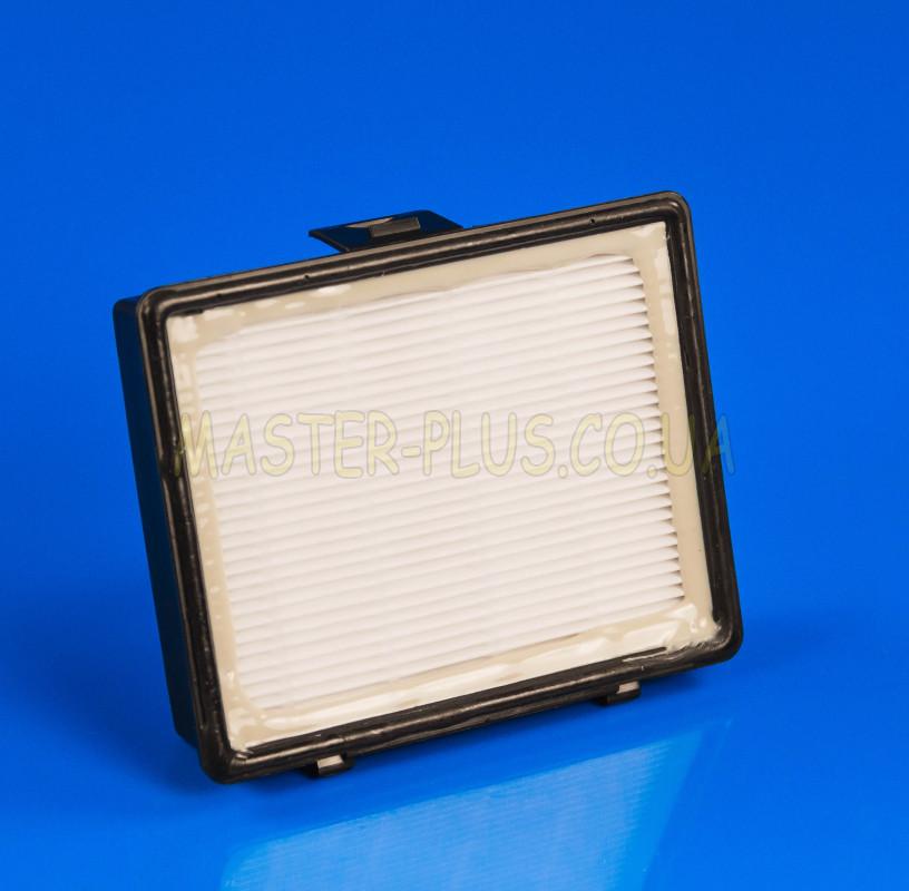 НЕРА фильтр Samsung DJ97-00492A (не оригинал)