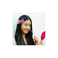 Разное Lioele Pink Hair Pad