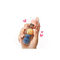 Разное A'PIEU Mini Puff Collection