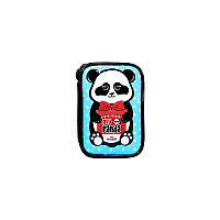 Косметичка Urban Dollkiss My Panda Beauty Pouch