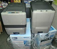 Компрессорные автохолодильники  (морозильники) Waeco