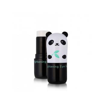 Праймер База Tony Moly Panda's Brightening Eye Base