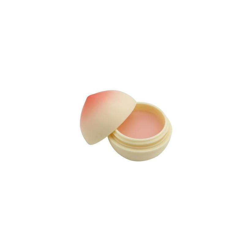 Бальзам Tony Moly Mini Peach Balm