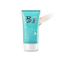 ББ-крем MIZON Water Volume Moisture BB Cream
