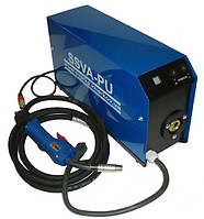 Подающее устройство SSVA-PU для полуавтоматической сварки без рукава