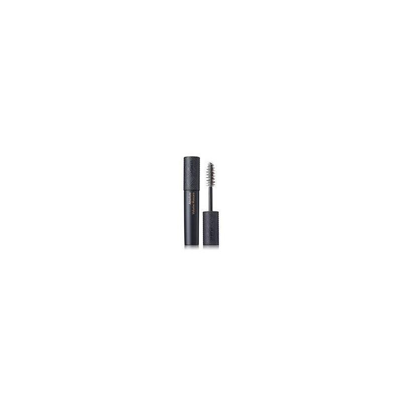 Тушь для ресниц гипоаллергенная The Saem Absolute Volume Mascara (EM139100064)