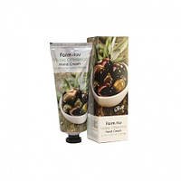 Для рук Farmstay Visible Difference Hand Cream