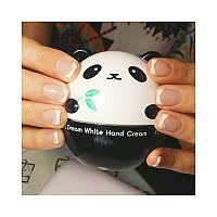 Для рук Tony Moly Panda's Dream White Hand Cream