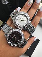 Versace наручные часы