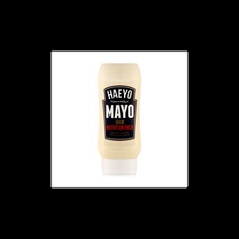 Уход Tony Moly Haeyo Mayo Hair Nutrition Pack