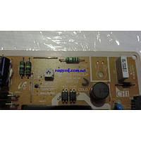 Блок питания к телевизору Samsung UE32H4270 BN44-00700A
