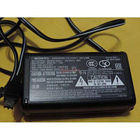 Блок питания Sony (АС-L15B) (AC-L25A)