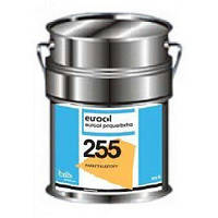 Forbo 255 Eurosol Parquet Extra, 20 кг
