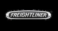 Ремонт иммобилайзера Freightliner / Запись ключей Freightliner