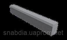 Камень бордюрный БР 300.60.20, фото 2
