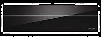 Кондиционер  NEOCLIMA NS09AHY/NU09AHY корпус серебристый ARTCLIMA