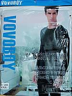 "Термо штаны ""Vovoboy"" оригинал, фото 1"