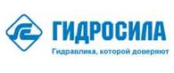 Гидрораспределители производство Гидросила (МЗТГ)