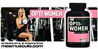 Витамины для женщин Opti-Women (120 капс.) Optimum Nutrition, фото 4