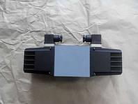 РХ10 Гидрораспределитель РХ10.64 распределитель РХ10.44 гидрораспределитель двухсторонний электромагнитный