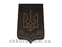 Герб Украины 04, фото 1