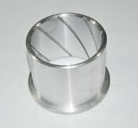 Втулка балансира алюминиевая