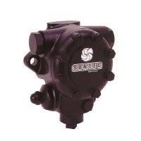 Топливный насос Suntec J 6 CCC 1001