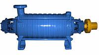 Насос ЦНС 13-105 центробежный секционный для холодной и горячей воды ЦНСг 13-105