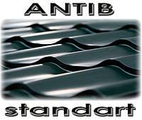 Металлочерепица Antib Standart, фото 1
