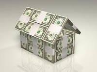 Оценка земли, дома, квартиры для нотариуса